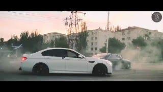 BMW M5 F10 850hp 05