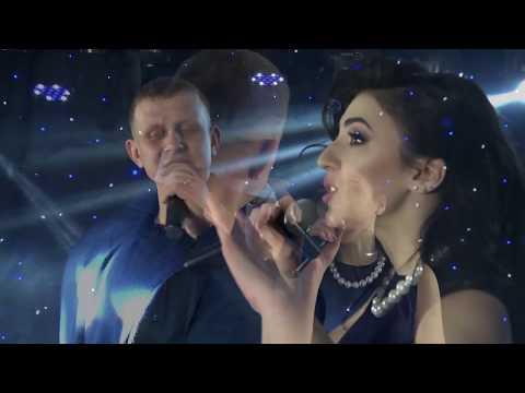 "Гурт ""Зорепад - Remix"", відео 1"