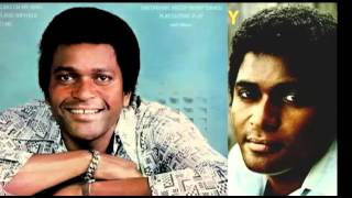 Charley Pride   Instant Loneliness 1971