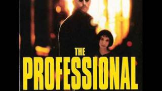 Leon The Professional   Noon   Soundtrack