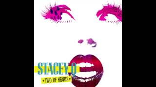 Stacey Q. - Two Of Hearts