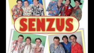 Senzi Senzus feat.Dann - Julia,Julia (Mega Dance Mix)