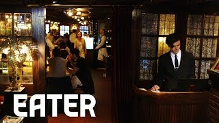 Steakhouse Rules, Explained - Video Youtube