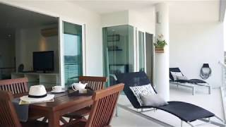 Waterside | Breathtaking Seaview Condominium on the Beach, Ao Yon, Cape Panwa