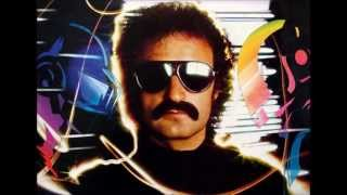 Daft Punk ~ Giorgio by Moroder (HQ Official Audio) ft. Giorgio Moroder