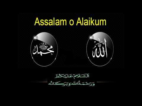 ya mueedu ka wazifa   ya mueedu ka wazifa in urdu   Gumshuda cheez
