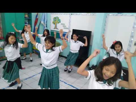 mp4 Nutrition Month, download Nutrition Month video klip Nutrition Month
