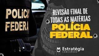 PF | Revisão - Contabilidade - Prof. Gabriel Rabelo