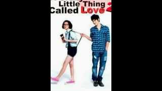 crazy little things called love 2