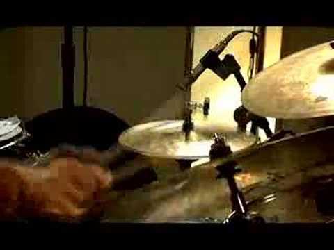 Marko Djordjevic DVD clip...