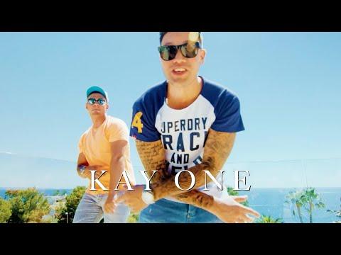 Kay One feat. Pietro Lombardi - Señorita (prod. by Stard Ova)