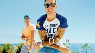 Kay One Feat. Pietro Lombardi   Señorita (prod. By Stard Ova)