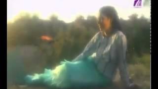 تحميل اغاني علي الرياحي - زينة يا بنت الهنشير.mp4 MP3