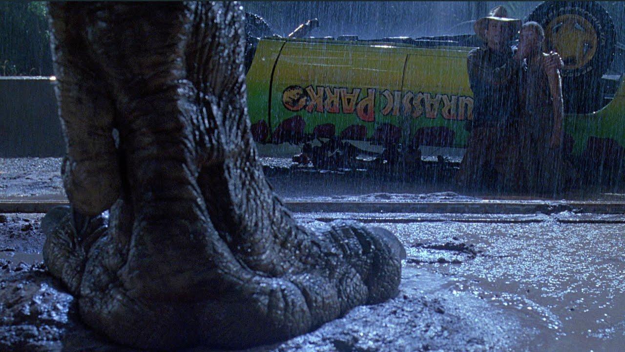 Jurassic Park movie download in hindi 720p worldfree4u