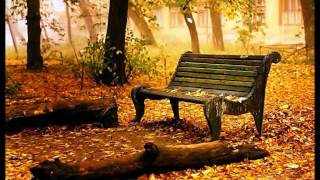 10 Years - The Autumn Effect (Piano version)