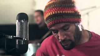 Download Video Ben Harper & The Innocent Criminals - Jah Work (A Lewis Marnell Tribute) MP3 3GP MP4