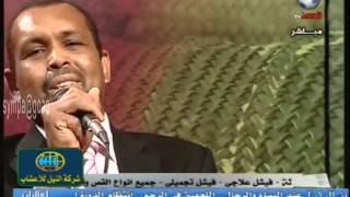 تحميل اغاني الفنان الدكتور إبراهيم عبدالحليم - منو الغيرك MP3