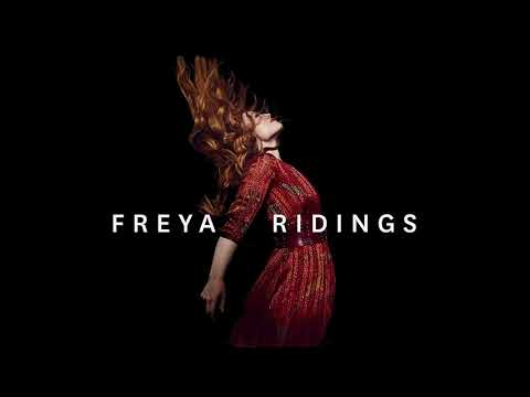 Freya Ridings Unconditional
