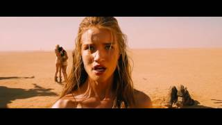 Mad Max : AC/DC - For Those About to Rock