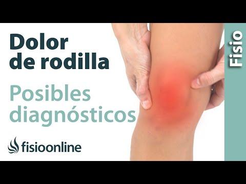 Cómo desarrollar la articulación de la cadera