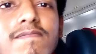 preview picture of video 'My first air travel Dhaka to Chittagong  May 6, 2017 3.55pm'