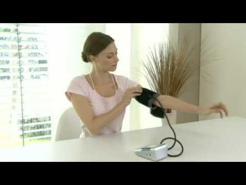 Die beste Klinik für die Behandlung von Bluthochdruck