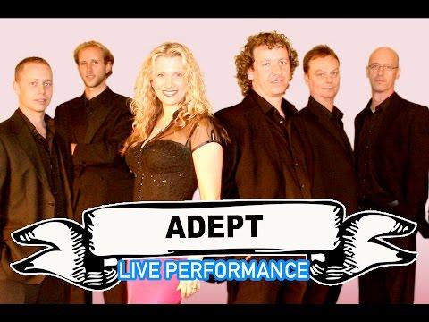 Adept Video