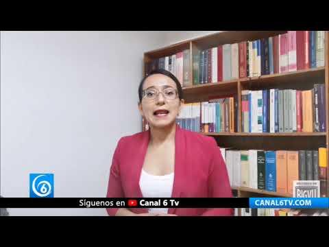 #Opinión| La descalificación de la violencia de género en la 4T: Adamina Márquez