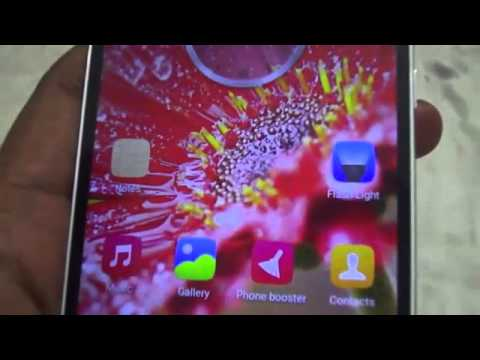 Lava Iris X9 [unboxing,design,interface,camera test,apps,drop test] 2015 full review