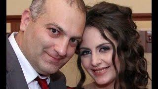 Ծնողներս դեմ էին, ասացի` կհեռանամ. Անահիտ Կիրակոսյանը`  նախաամուսնական խնդիրների մասին