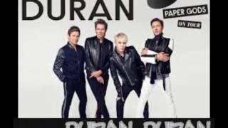 Duran Duran - Wild Boys (Remix 2016 by The 80's Music Remixer)