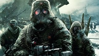 Gaming Dubstep Mix 2014 █ Sick Drops █ One Hour █ HQ █