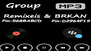 تحميل اغاني احمد المصلاوي واسراء الاصيل ريمكس حنيت & لو تحبني Dj Spartan MP3