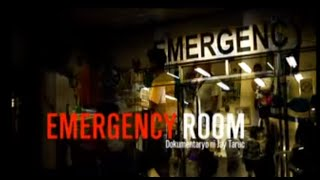 I-Witness: 'Emergency Room,' a documentary by Jay Taruc (full episode)