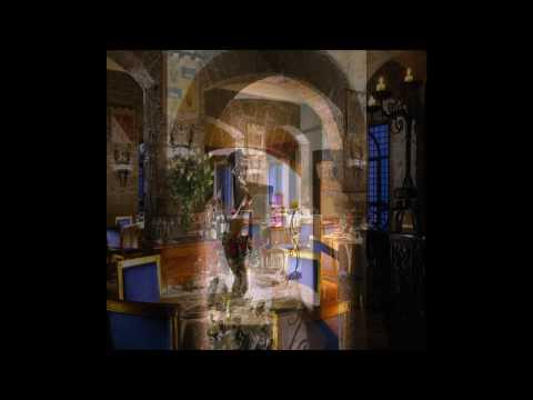 Hotel Castello Castelluccia Relais