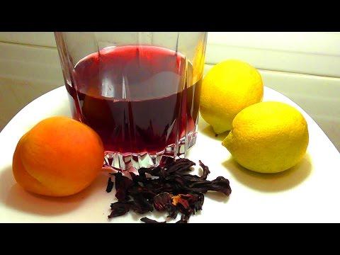Vorbereitung für die Typ-2-Diabetes-Behandlung Amaro