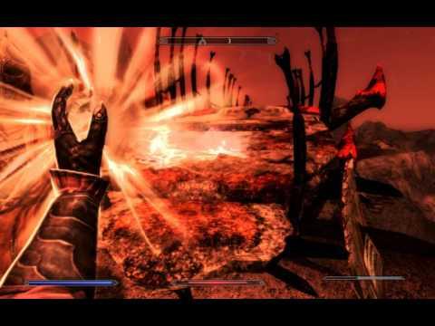 Скачать образ диска герои меча и магии 5
