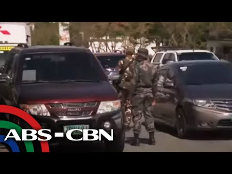 [ABS-CBN]  Headstart | ANC (26 May 2020)