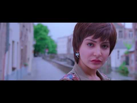 PK Full Movie 2014 ¦ Amir Khan Anushka Sharma Mp3