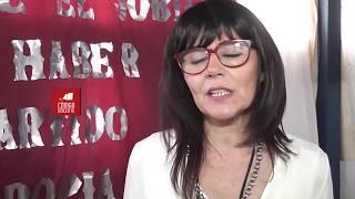 Se jubilaron docentes de la Modalidad Contexto de Encierro