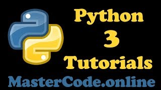 Python 3 Tutorial: Global Variables and The Global Statement