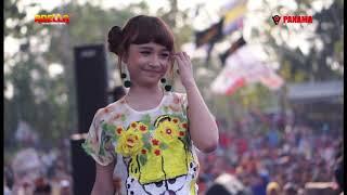 Kalah Cepet - Tasya Rosmala - Adella Live Sambogunung