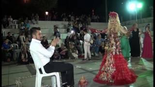 Muhammed Demirhan & Işıl İdiz Farkıyla Kime Ne !!!