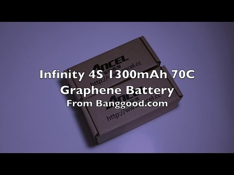 infinity 4s 14 8v 1300mah 70c graphene lipo battery xt60 sy60 support 15c boosting charge videos. Black Bedroom Furniture Sets. Home Design Ideas