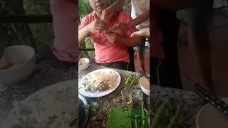 chuyen tam linh 2019..thu ba bau co con trai hay con gai