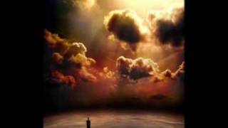 4 Him - Where there is faith.wmv