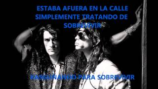 Video AMAZING - AEROSMITH (SUBTITULADA AL ESPAÑOL) MP3, 3GP, MP4, WEBM, AVI, FLV September 2019