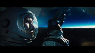 First Man (2018)   Opening Scene   HD