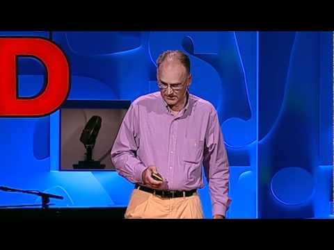 Jak vařit z propolisu lék prostaty
