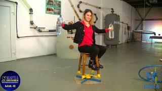 Experimente fizică 1